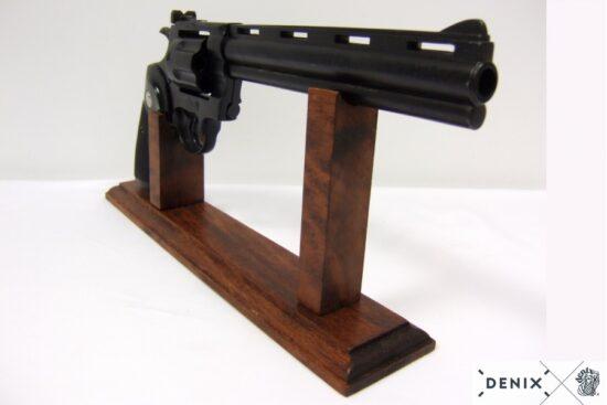 1061b python-revolver-8in-usa-1955