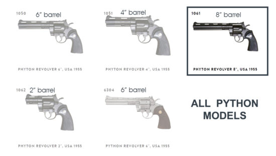1061d-python-revolver-8in-usa-1955