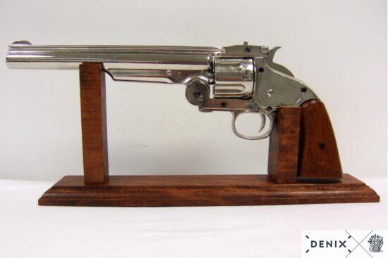 1008NQ-b-denix-schofield-cal-45-revolver–usa-1869