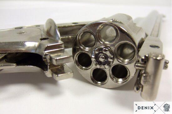 1008NQ-c-denix-schofield-cal-45-revolver–usa-1869