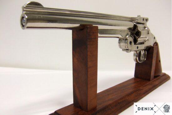 1008NQ-d-denix-schofield-cal-45-revolver–usa-1869