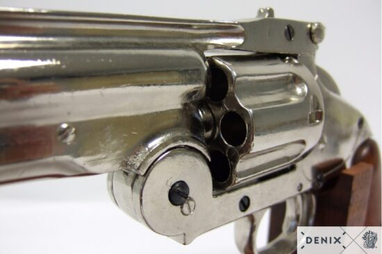 1008NQ-edenix-schofield-cal-45-revolver–usa-1869