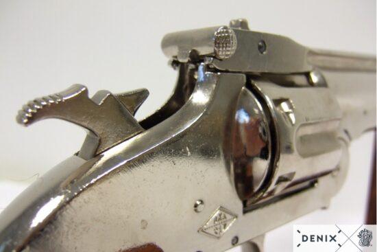 1008NQ-f-denix-schofield-cal-45-revolver–usa-1869