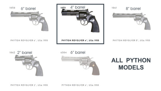 1051b-python-revolver-4in-usa-1955