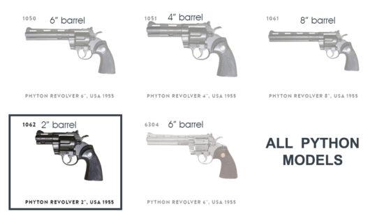 1062b-python-revolver-2in-usa-1955