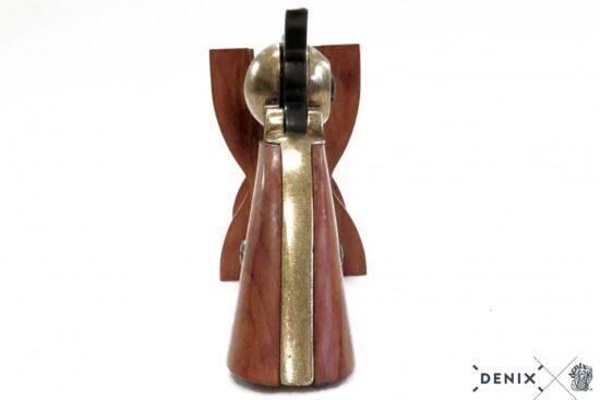 1083L-e-denix-confederate-revolver–usa-1860