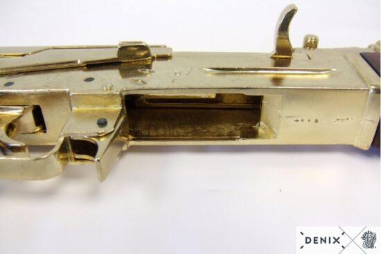 1086L-2-denix-ak47-asault-rifle–russia-1947