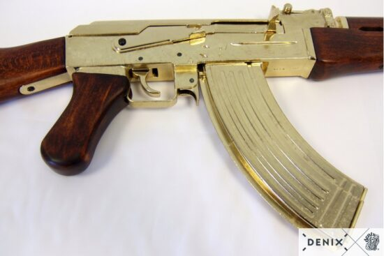 1086Lb-ak47-asault-rifle–russia-1947-GOLD
