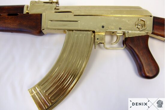 1086Lc-ak47-asault-rifle–russia-1947-GOLD
