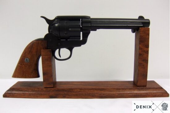 1106N-c-denix-revolver-cal-45-peacemaker-5—–usa-1873