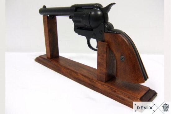 1106N-d-denix-revolver-cal-45-peacemaker-5—–usa-1873