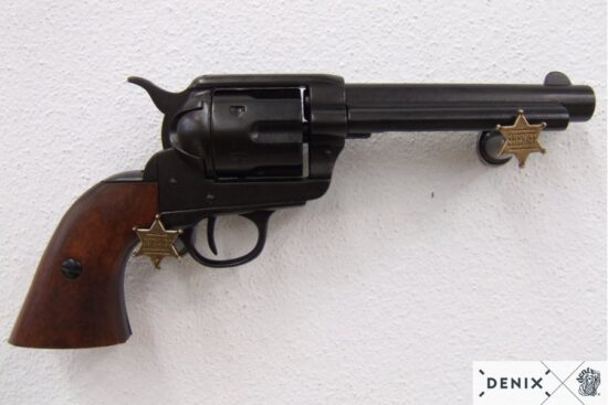 1106N-f-denix-revolver-cal-45-peacemaker-5—–usa-1873
