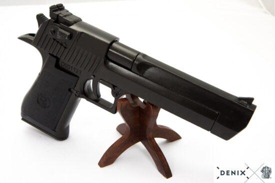 1123-3-denix-Semiautomatic-pistol–USA-Israel-1982