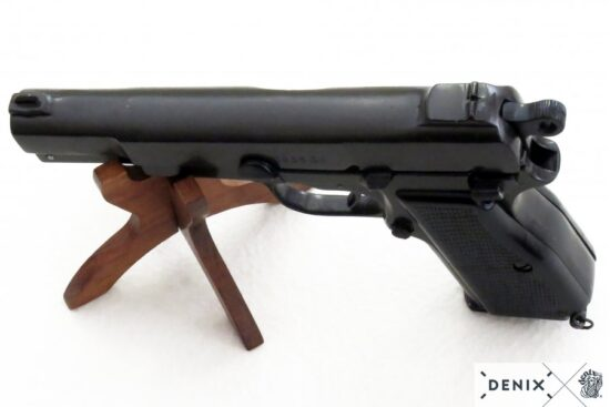 1235-c-denix-hp-or-gp35-pistol–belgium-1935