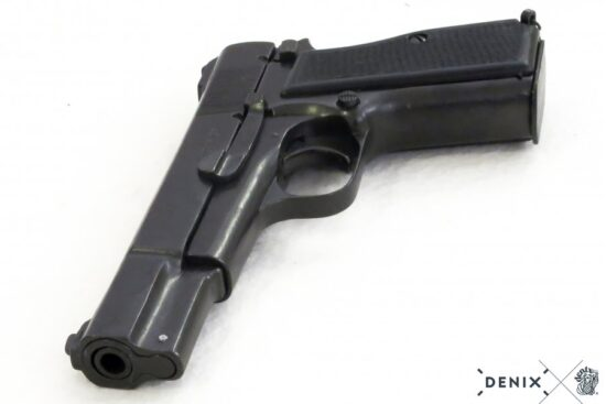 1235-d-denix-hp-or-gp35-pistol–belgium-1935