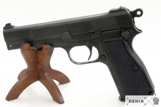1235-i-denix-hp-or-gp35-pistol–belgium-1935