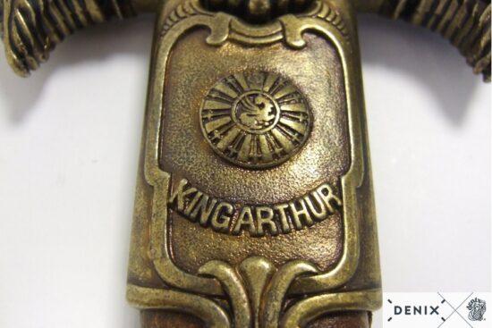4139l-3-denix-king-arthur-s-dagger