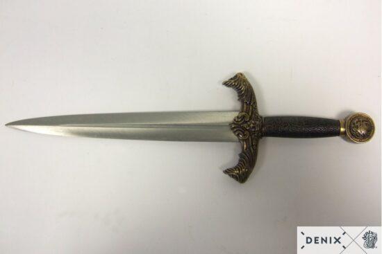 4139l-5-denix-king-arthur-s-dagger