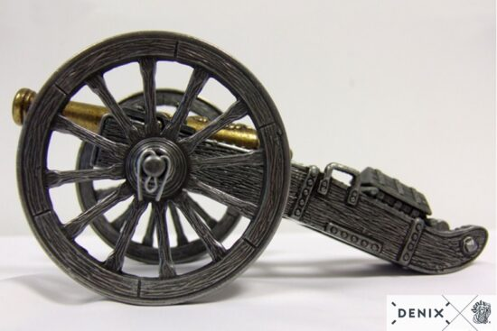 420-c-denix-napoleon-cannon–france-1806
