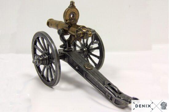 421-b-denix-gatling-gun–usa-1861