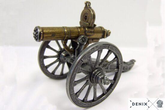 421-c-denix-gatling-gun–usa-1861