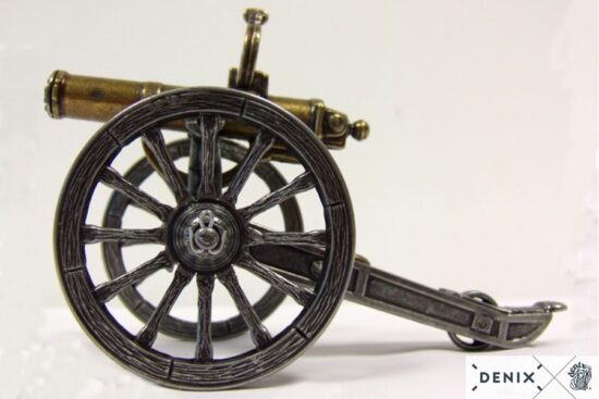 421-d-denix-gatling-gun–usa-1861