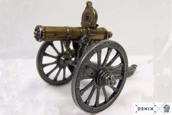 421-e-denix-gatling-gun–usa-1861