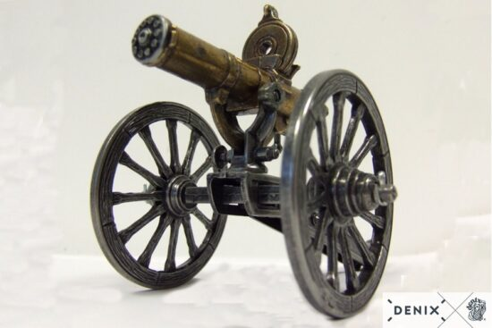 421-f-denix-gatling-gun–usa-1861