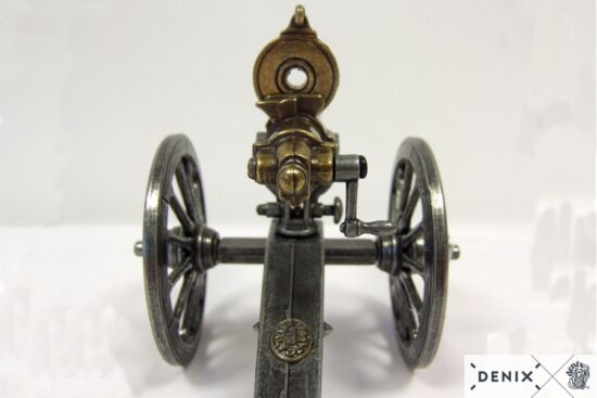 421-g-denix-gatling-gun–usa-1861