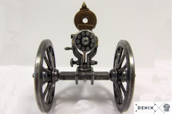 421i-h-denix-gatling-gun–usa-1861