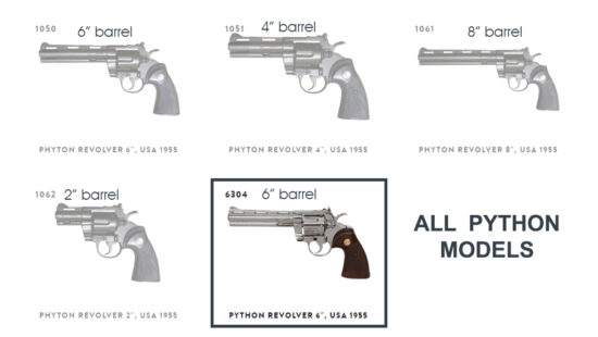 6304d-python-revolver-6in-usa-1955–silver