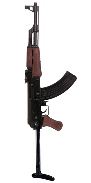 The Gun Store - CY | Cyprus | Guns and Weapons premium