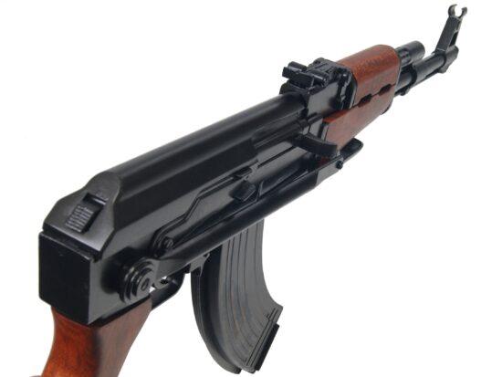 TGSCY_AK-47-assault-rifle-folding-stock-2