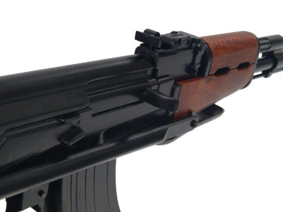 TGSCY_AK-47-assault-rifle-folding-stock-3