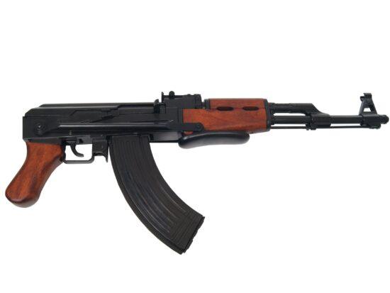 TGSCY_AK-47-assault-rifle-folding-stock-4