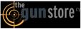 The Gun Store - CY