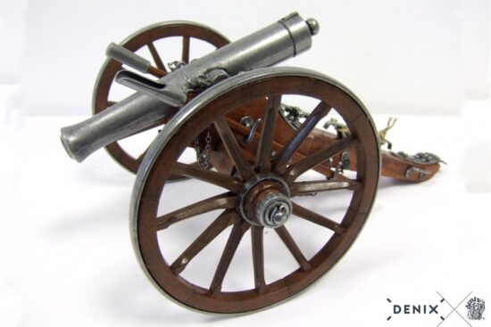 402-c-denix-civil-war-cannon–usa-1857