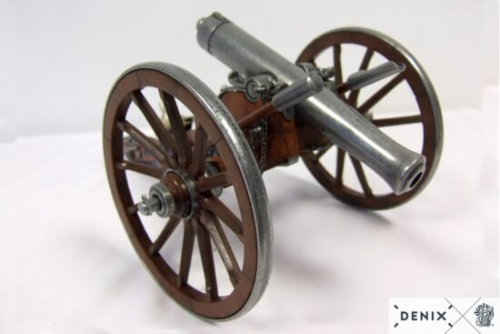402-d-denix-civil-war-cannon–usa-1857