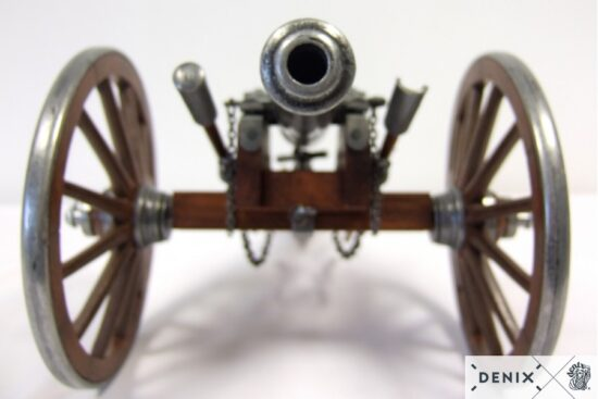 402-g-denix-civil-war-cannon–usa-1857