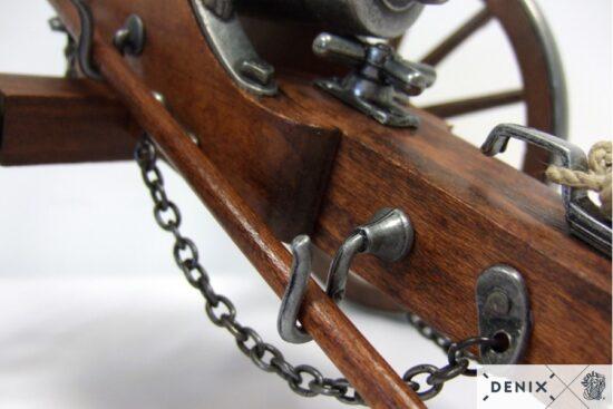 402-j-denix-civil-war-cannon–usa-1857