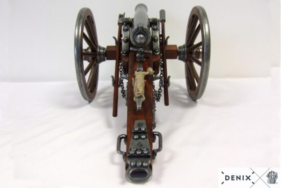 402-m-denix-civil-war-cannon–usa-1857