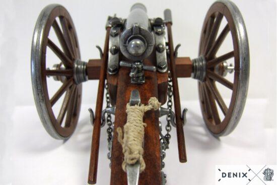 402-n-denix-civil-war-cannon–usa-1857