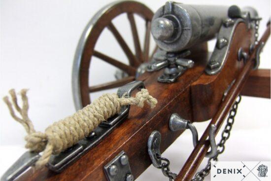 402-o-denix-civil-war-cannon–usa-1857