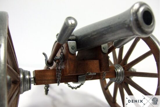 402-p-denix-civil-war-cannon–usa-1857