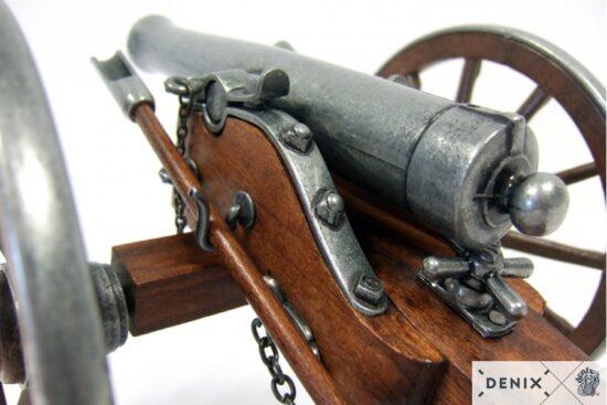 402-r-denix-civil-war-cannon–usa-1857