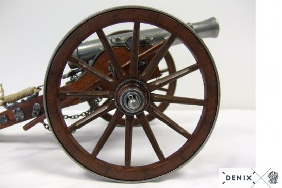 402-z-denix-civil-war-cannon–usa-1857