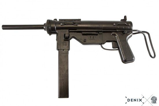m3-submachine-gun-1