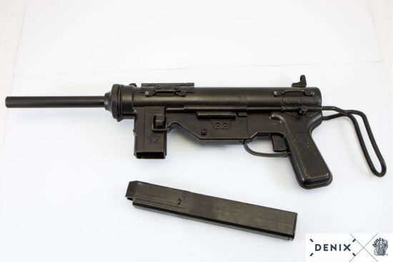 m3-submachine-gun-10