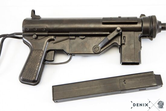 m3-submachine-gun-11