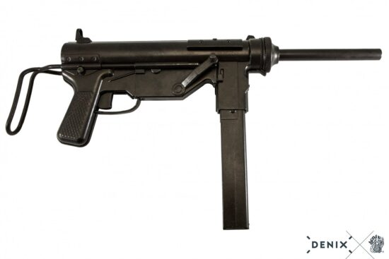 m3-submachine-gun-2